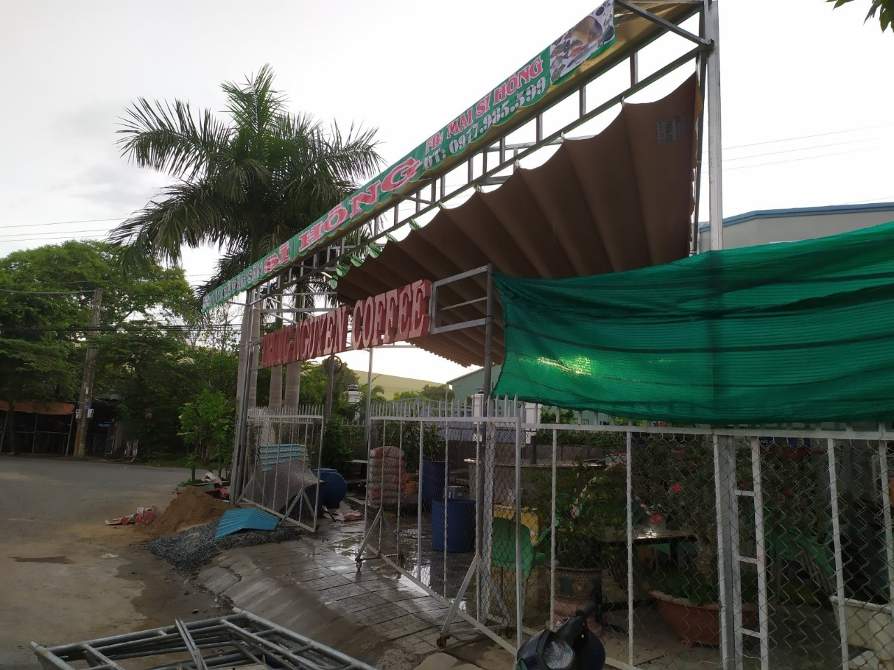 fitgearshop.vn